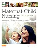 img - for R.N. Emily Slone McKinney: Maternal-Child Nursing (Hardcover - Revised Ed.); 2012 Edition book / textbook / text book