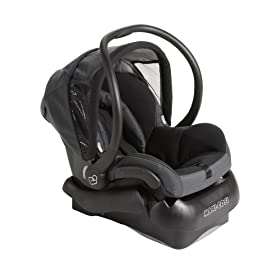 Maxi Cosi Mico Infant Car Seat