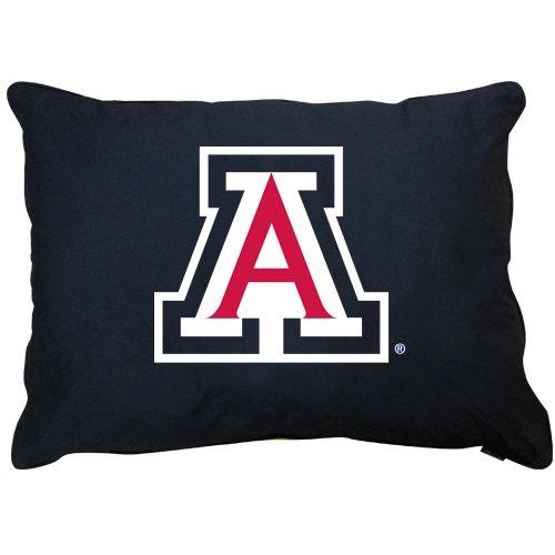 Wildcats Pillow Arizona Wildcats Pillow Wildcats Pillows