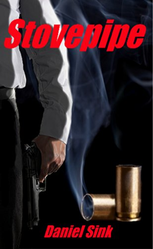 Free Kindle Book : Stovepipe