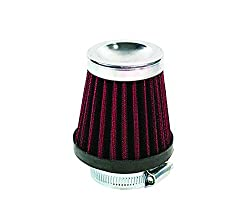 Capeshoppers Hp High Performance Bike Air Filter For TVS Apache RTR 160