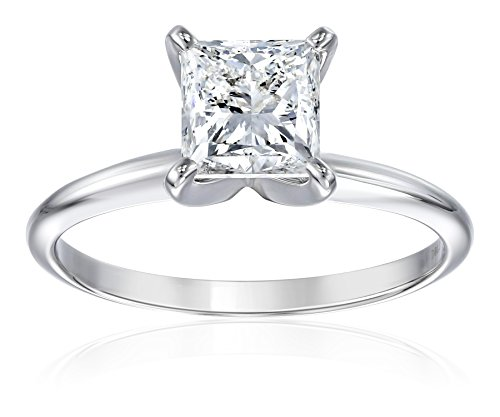 GIA-Certified-14k-Gold-Diamond-Engagement-Ring-1-12-carat-G-H-Color-SI1-SI3-Clarity