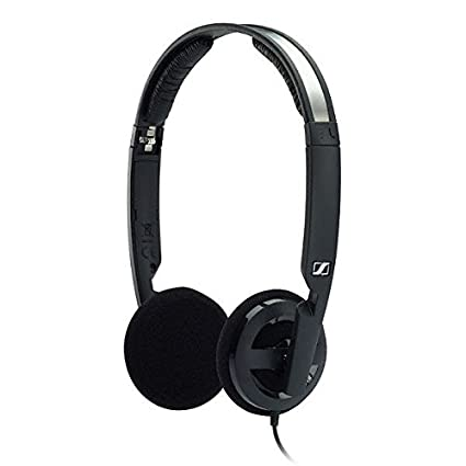 Sennheiser PX 100-II Headphone