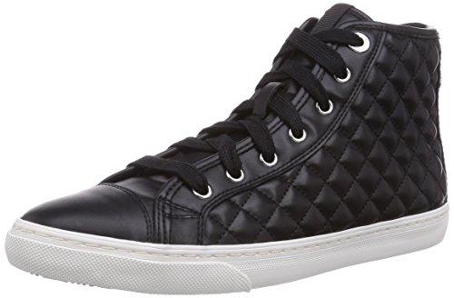 geox-d-new-club-a-sneaker-alta-donna-nero-schwarz-blackc9999-39