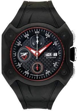 orologi-da-uomo-ducati-ducati-watches-corse-cw0017