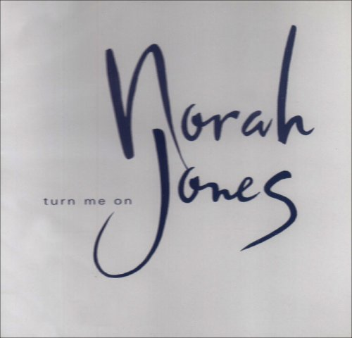 Norah Jones - Crazy (Patsy Cline Cover Live) - Zortam Music