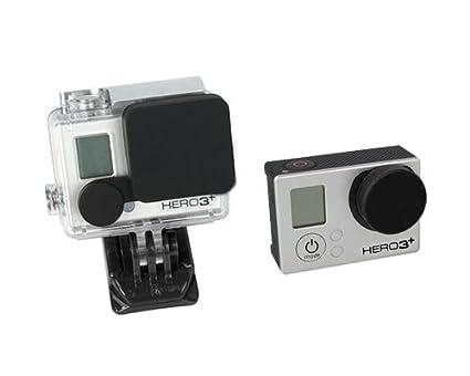 Lens Cap Gopro Lens Caps For Gopro Hero