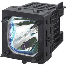 SONY XL-5200 LAMP WITH HOUSING
