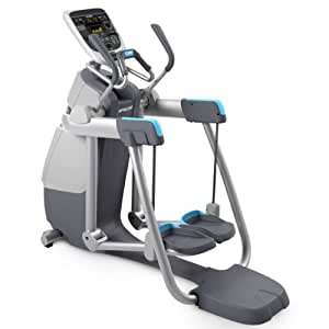 Precor Commercial Series Adaptive Motion Trainer with