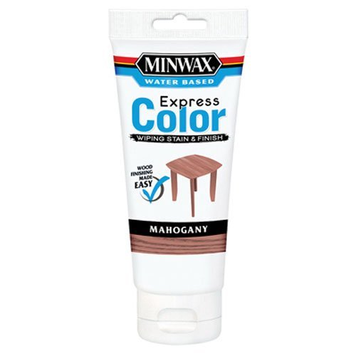 minwax-30804-water-based-express-color-wiping-stain-and-finish-mahogany