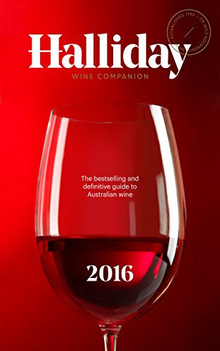 halliday-wine-companion-2016-the-bestselling-and-definitive-guide-to-australian-wine
