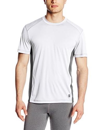 IZOD Men's Short Sleeve Performance T-Shirt