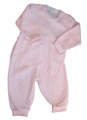 Kissy Kissy Baby Clothes