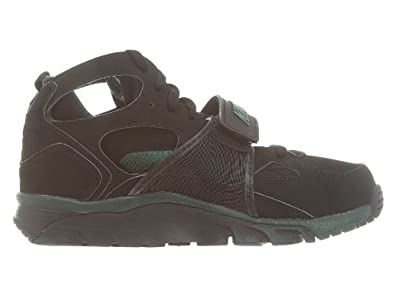 nike air huarache 5.5 sale