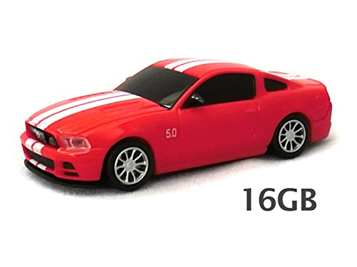 ford-mustang-gt-usb-flash-drive-16gb-red