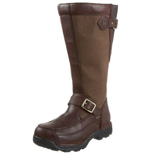 Cheap Danner Men S Sharptail Ii Gtx Snakeboot Hunting