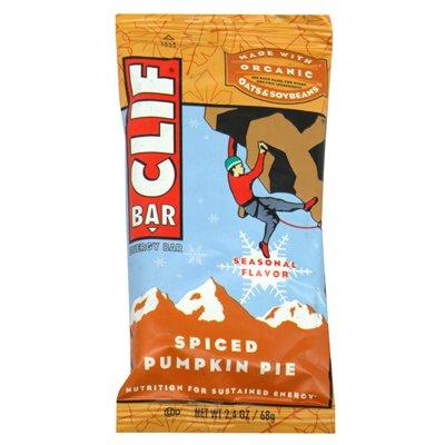 clif-bar-spiced-pumpkin-pie-24-oz-pack-of-12