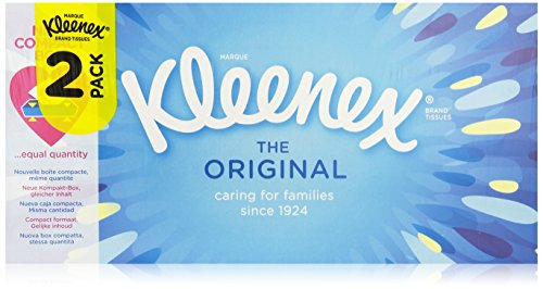 kleenex-original-taschentucher-duobox-4er-pack-4-x-176-stuck