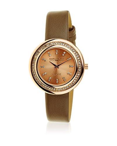 ANDREA BELLINI Reloj de cuarzo Woman L'Impériale