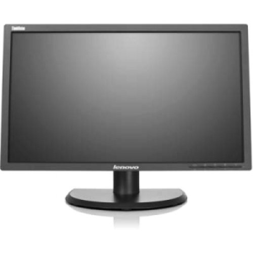 "Lenovo Thinkvision Lt2223P 21.5"" Led Lcd Monitor - 16:9 / 60A1Mar2Us /"