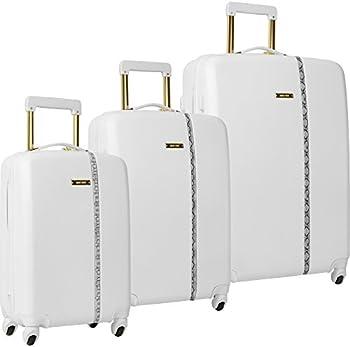 Nine West 3-Pc. Spinner Luggage Set
