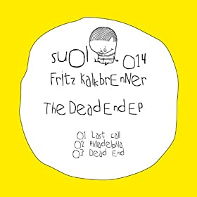 Dead End (Original Mix)