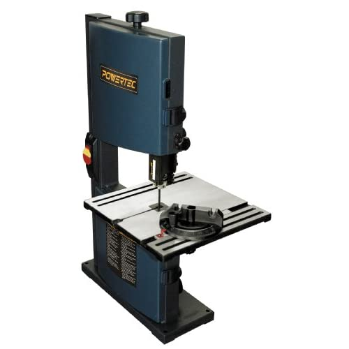 Delta Bs100 Shopmaster 9 Inch Bench Top Band Saw Images Frompo