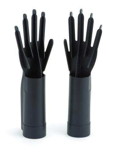 PEET Dryer GDP-B Glove DryPort Attachment
