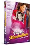 Paris-Manhattan [Francia] [DVD]
