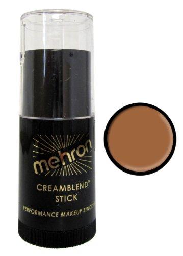 Cream Blend Stick Bronz Tan