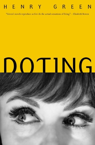 Doting (British Literature)