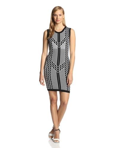 Susana Monaco Women's Reese Dress
