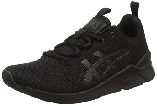 asics-gel-lyte-runner-sneakers-basses-mixte-adulte-noir-black-black-47-eu