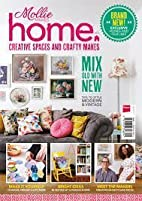 Mollie Makes Home Issue 2 by Various