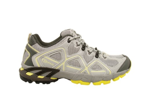 best sneakers 4cee8 e6bad Scarponi: Kefas Scarpe da Fastpacking e Outdoor Donna