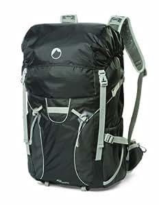 Lowepro Photo Sport Pro 30L AW sac à dos for reflex Camera - Slate Grey