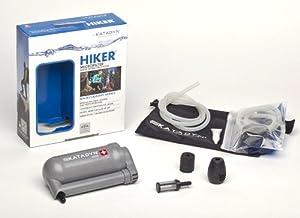 Katadyn Hiker Microfilter