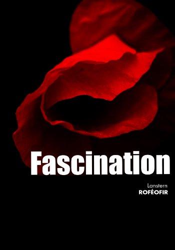 Couverture du livre Fascination