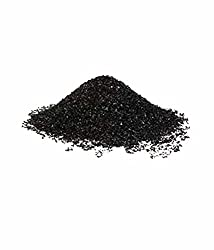 Akshar Chem Activated Carbon 10000 Gram