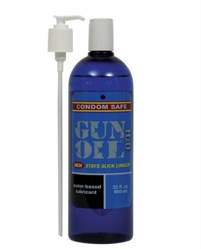 empowered-products-gun-oil-h2o-32-oz-by-empowered-products