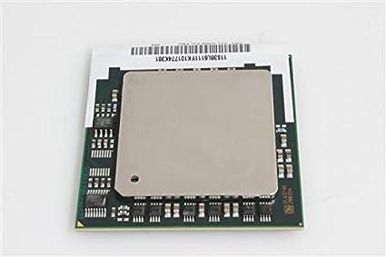 IBM CPU XE DC 2.5GHz 667MHz 4MB L3