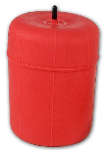 AIR LIFT 60315 1000 Series Replacement Leveling Cylinder by Air Lift