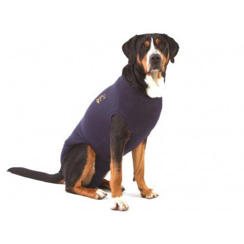 medical-pet-shirt-hund-blau-m
