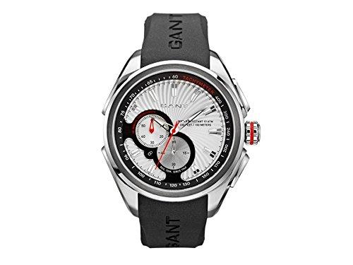 Gant reloj hombre cronógrafo Milford W10583