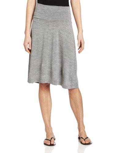 Icebreaker Women's Villa Skirt