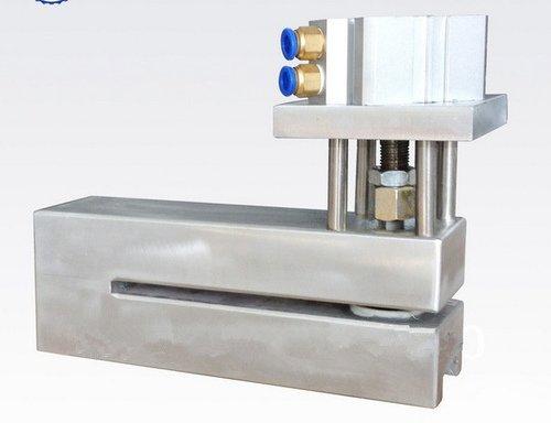 gowe-perforation-trou-rond-trou-rond-punch-machine-machine-pneumatique-pour-sac-en-plastique-rond-tr