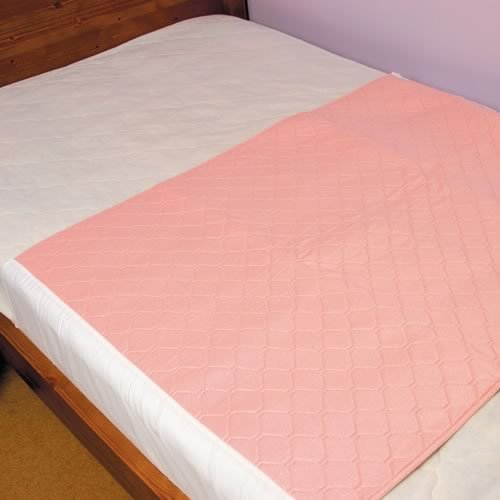 washable-bed-protector-pad-with-tucks-pack-of-2