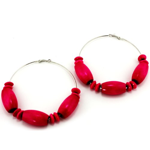 Celebrity Inspired Lola Fashion Accessories 4.5