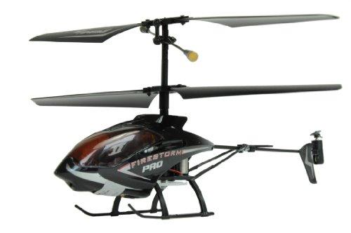 AMEWI-25097-Firestorm-Pro-24-GHz-3-Kanal-Gyro-Mini-Hubschrauber