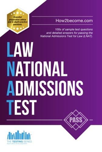lnat practise essays The secret of winning a place to study law  (lnat) used by oxford and  a example of its mixture of multiple choice questions and essays is available here.